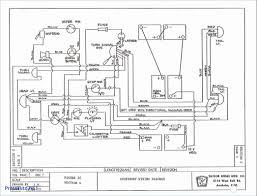 ezgo brake light wiring diagram wiring diagram ezgo golf cart 36 volt wiring diagram wiring library1989 club car golf cart wiring diagram book
