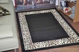 rug cow kitchen rug beautiful funky kitchen rug vignette kitchen cabinets new cow kitchen