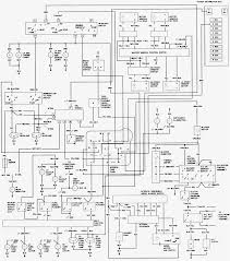 Colorful electrical schematic drawing online ensign electrical