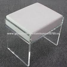 Clear acrylic furniture Bghconcert Acrylic Chairs China Acrylic Chairs Global Sources Factory Wholesale Luxury Clear Acrylic Chairs Transparent Lucite