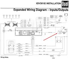 kicker 11 l3 wiring diagram great installation of wiring diagram • kicker 11 l3 wiring diagram wiring library rh 3 evitta de kicker subwoofer wiring diagram kicker