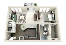 master bedroom with bathroom and walk in closet. Bathroom With Walk In Closet Master Bedroom And Floor Plan