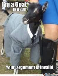 Bath Suit Memes. Best Collection of Funny Bath Suit Pictures via Relatably.com