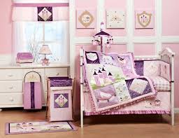 BedroomFoxy Baby Nursery Decorating Ideas Cute Girl Room Bedroom Best Ideas  Foxy Baby Nursery Decorating Ideas