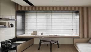 Interior Design Study Cool Decorating Design