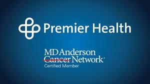 Cancer Care Premier Health