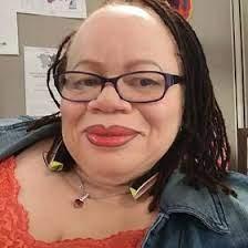 Debra Farley (mysticheart24) - Profile   Pinterest
