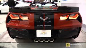 2015 chevrolet corvette z06 interior. Contemporary Corvette 2015 Chevrolet Corvette Z06  Exterior And Interior Walkaround  Ottawa Gatineau Auto Show YouTube And