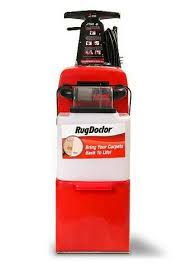rug doctor carpet cleaner. why use a rug doctor carpet \u0026 upholstery cleaning machine cleaner