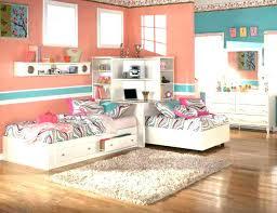 Kid Twin Beds Girls Twin Bed Frames Kids Twin Bed Frame Heavenly ...