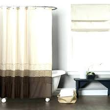 park designs thyme curtains design shower to beautiful curtain bathrooms gold coast