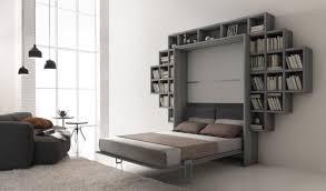 Modern Murphy Bed Houzz With Contemporary Murphy Beds Decor | rinceweb.com