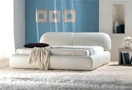 modern leather bed modern leather bed modern leather bed within beds design modern leather bedroom furniture