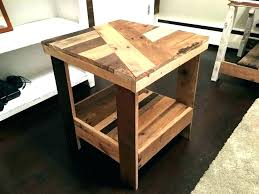 bed end table. Dog Bed Table Bedside End Beds Large Size Of .