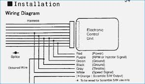 cool apexi rsm wiring diagram honda gallery best image wiring apexi rsm wiring diagram altezza at Apexi Rsm Wiring Diagram
