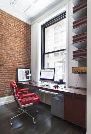 red home office. 143 best the home office images on pinterest spaces workspace and red