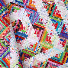 Red Pepper Quilts: Step Back in Time & I have many fond memories of making this quilt and looking at it takes me  back to a time and a place. With this quilt also came the realization that  I love ... Adamdwight.com