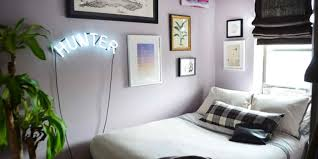 bedroom ideas for young women. Tricks Very Small Bedroom Ideas For Young Women From A Reall Bedroom Ideas For Young Women M