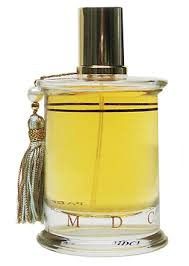 <b>FETE PERSANES</b> by <b>Parfums MDCI</b>, ·Perfume - Parfumarija The ...
