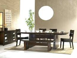 Image Diy Japanese Dining Room Furniture Dining Table And Chairs Japanese Dining Fabiocardenasinfo Japanese Dining Room Furniture Dining Room Furniture Dining