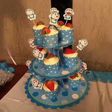 Baby Tray Decoration Birthday Cake Cake Tray Wedding Desserts Decoration Decoration 57