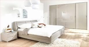 Kleines Schlafzimmer Planen Tags Kleines Schlafzimmer Einrichten