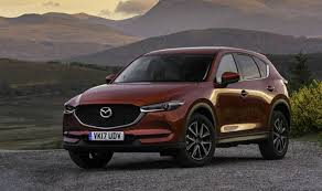 ambassador car new model release dateNissan Qashqai 2017 UK price and specs confirmed for flagship SUV