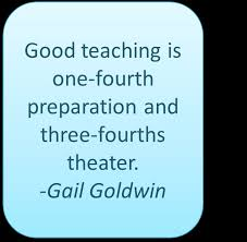 Inspirational Quotes For Teachers Mesmerizing 48 Nice Teacher Inspirational Quotes
