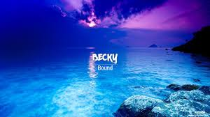 Becky Name Pronunciation in [20 Different] Languages