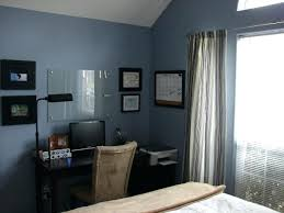 office bedroom design. Small Office In Bedroom Decoration Guest Ideas Home Combo Our Guestroom Doubles As . Design