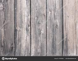 Oud Hout Verkleurd Stockfoto Germanopoli 161885650