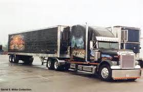 similiar classic peterbilt show trucks keywords 587 peterbilt fuse box locations further classic peterbilt show trucks