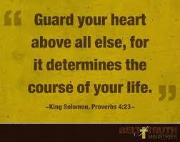 King Solomon Quotes New King Solomon Quotes Smart Quote Of The Week King King Solomon Quotes