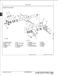 john deere 750c wiring diagram john automotive wiring diagrams john deere 750c wiring diagram