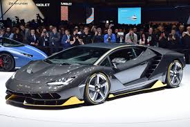 2018 lamborghini centenario price. beautiful centenario although each model is accounted for you can still get yourself a new  lamborghini aventador or used sale in dubai on 2018 lamborghini centenario price e