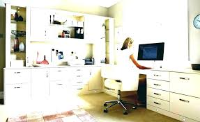 office designs and layouts. Small Office Layout Ideas Home Design Modern Designs And Layouts . G