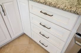 Omega Dynasty Kitchen Cabinets Dynasty By Omega Cabinetry In The Wakefield Door Style Maple Wood