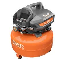 hitachi pancake air compressor. portable electric pancake compressor hitachi air