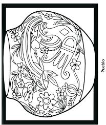 Native American Art Coloring Pages Coloring Pages For Fun Printable