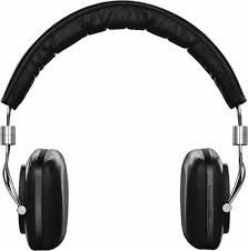 bowers and wilkins headphones. bowers \u0026 wilkins - p5 on-ear wireless headphones black front_zoom and