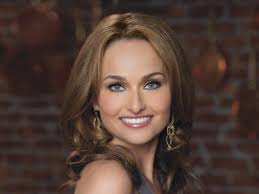 food network hosts. Exellent Hosts Food Network Star Season 7 PROMO Shoot Giada De LaurentiisHost Generic Intended Hosts G