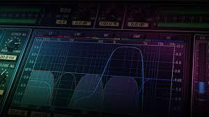 using multiband eq to fix common mix problems blog universal audio