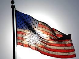 old glory patriotic wallpaper background desktop backgrounds