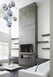 tagged concrete design concrete fireplace surround concrete panels concrete tiles modern concrete tall fireplace