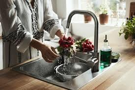 <b>Мойка</b> для кухни: обзор характеристик и материалов - IKEA
