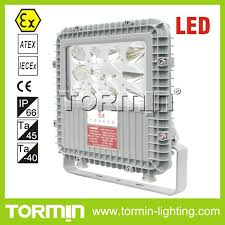 anti glare hazardous location light manufacturers zone 2 led explosion proof lighting for paint