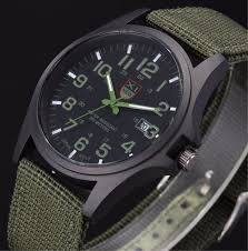best top 10 <b>outdoor sports</b> luxury analog military <b>men</b> ideas and get ...