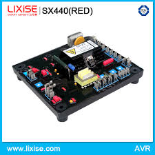 wiring diagram of brushless generator wiring image aliexpress com buy sx440 brushless generator avr circuit diagram on wiring diagram of brushless generator