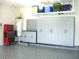 garage cabinets diy garage storage cabinets building storage cabinet garage cabinet systems building garage storage cabinets garage wall storage units