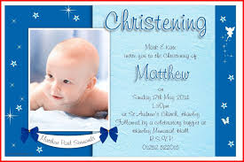 sle invitation for 1st birthday and christening refrence 1st birthday invitation card template unique unique baptism and 1st